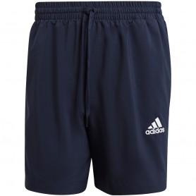 Vīriešu šorti Adidas Sportphoria