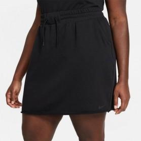 Women's skirt Nike Sportswear Icon Clash