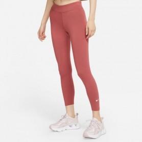 Legingi sievietēm Nike Sportswear Essential 7/8 Mid-Rise