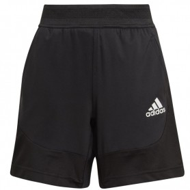 Children's shorts Adidas Heat Ready