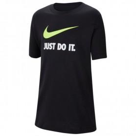 Children's T-shirt Nike Sportswear JDI