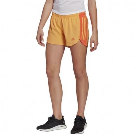 Women's shorts Adidas Run It
