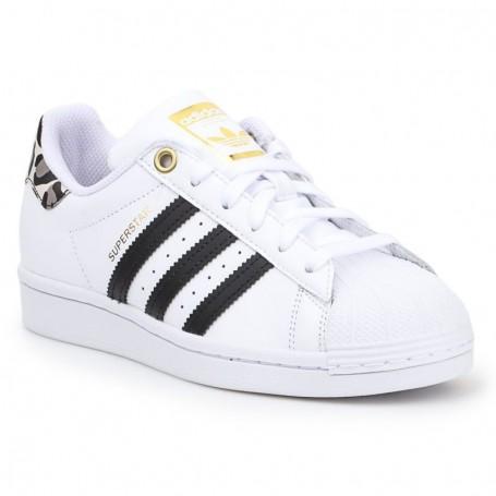 Sieviešu apavi Adidas Superstar