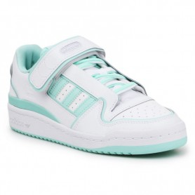Sieviešu apavi Adidas Forum Plus