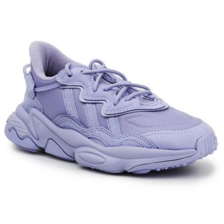 Sieviešu apavi Adidas Ozweego