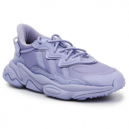 Women's shoes Adidas Ozweego