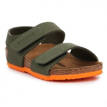 Junior flip flops Birkenstock Palu Kids Logo BS
