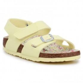 Children's sandals Birkenstock Colorado Kids BS