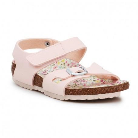Children's sandals Birkenstock Colorado Kids BS Grained