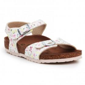 Children's sandals Birkenstock Rio Kids Vegan