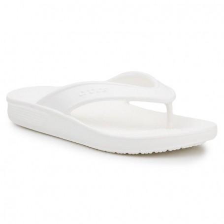 Womens flip flops Crocs Classic II Flip