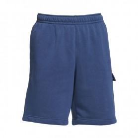 Shorts Nike NSW Club Cargo