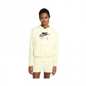 Women sports jacket Nike NSW Air