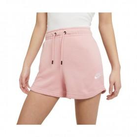 Sieviešu šorti Nike NSW Essential