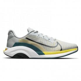 Vīriešu sporta apavi Nike ZoomX SuperRep Surge