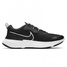 Vīriešu sporta apavi Nike React Miler 2