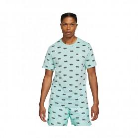 T-shirt Nike NSW Printed Club