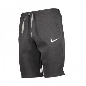 Shorts Nike Strike 21