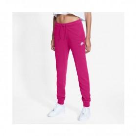 Women sports pants Nike NSW Essential