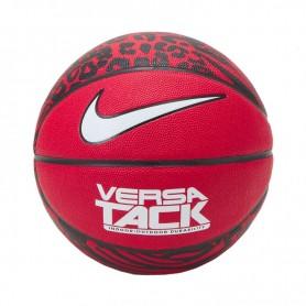 Basketbola bumba Nike Versa Tack 8P