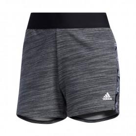 Women's shorts Adidas Essentials Tape
