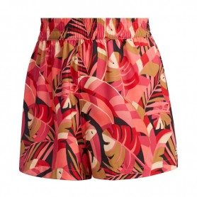 Women's shorts Adidas Farm