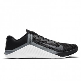 Men's sports shoes Nike Metcon 6