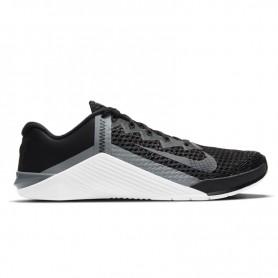 Vīriešu sporta apavi Nike Metcon 6