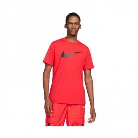 T-shirt Nike NSW Icon Swoosh