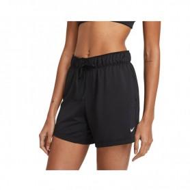 Sieviešu šorti Nike Dri-FIT Attack