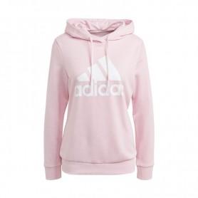 Women sports jacket Adidas Essentials Hoodie
