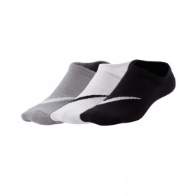носки Nike Everyday 3-пакет