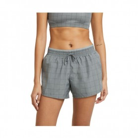 Women's shorts Nike 10K Femme 2