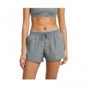 Женские шорты Nike 10K Femme 2