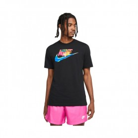 Футболка Nike NSW Tee Spring Break