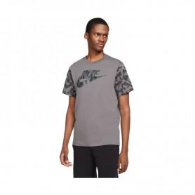 T-krekls Nike NSW Futura Club