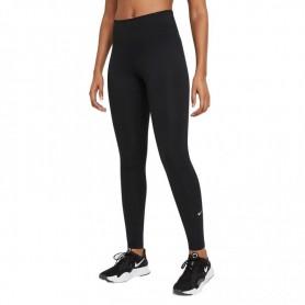 Женские леггинсы Nike Dri-FIT One