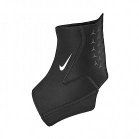 фиксатор лодыжки Nike Pro Ankle 3.0
