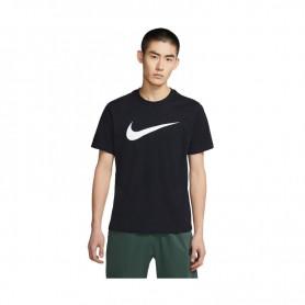 T-krekls Nike NSW Icon Swoosh