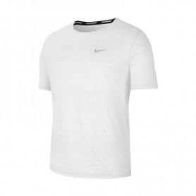 Футболка Nike Dri-FIT Miler