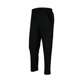 спортивные штаны Nike Dri-FIT Woven Training