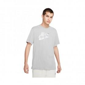 Футболка Nike NSW Brand Mark