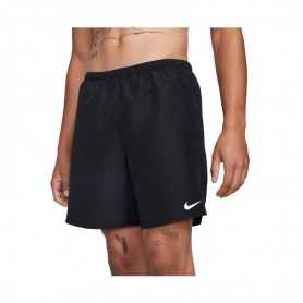 "Shorts Nike Challenger Running 7 """