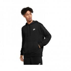 мужская толстовка Nike NSW Club