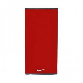 Полотенце Nike Fundamental 120 см x 60 см