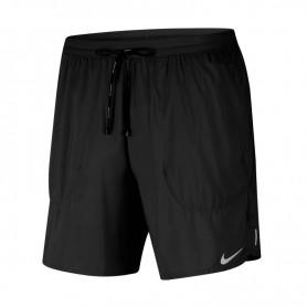 """шорты Nike Flex Stride 7 """""""