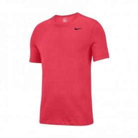T-krekls Nike Dri-FIT Crew Solid