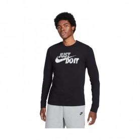 Мужская толстовка Nike NSW JDI