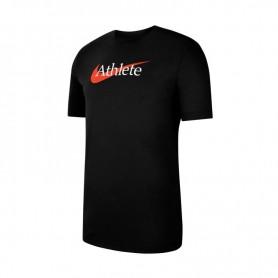 Футболка Nike Dri-FIT Athlete Training