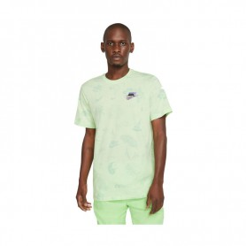 T-krekls Nike NSW Tee Spring Break